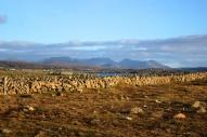 stone-walls-twelve-bens